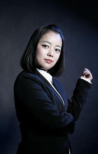 XIAOHUA | 李小华