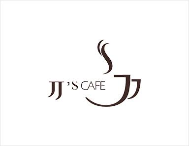 成都VI设计—锦江咖啡